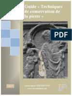 techniques-de-conservation-17sept10.pdf