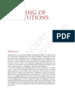 iess405.pdf