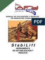 Puntales 07 PDF.pdf
