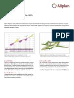 Datasheet_Allplan_Add-In_Highway.pdf