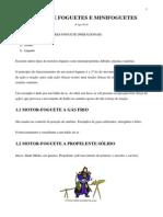 capitulo_1_Tipos_Foguetes_e_Minifoguetes_v2.pdf