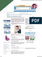 Nettoyage à sec maison - Tout Pratique.pdf 296dab8f21b