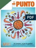 Junio-Agosto_2014.pdf