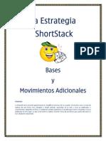 Estrategia ShortStack - Resumen v 7,0.pdf