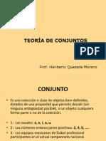 Conjuntos-20140929.pptx