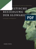 Pieta_Karol_-_Die_Keltische_Besiedlung_der_Slowakei.pdf