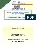 EO E1.pdf