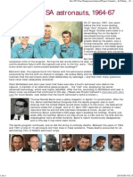 Project Camelot _ In Tribute _ 10 NASA astronauts.pdf