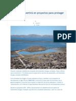 EMSA Puno invertirá en proyectos para proteger lago Titicaca.docx