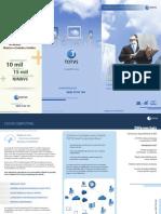 solucao_complementar_cloud_computing.pdf