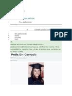 Caso Brenda de Méjico.doc