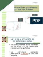 5 Estructuraa Inestables.PDF