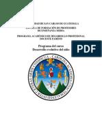 Programa_...pdf
