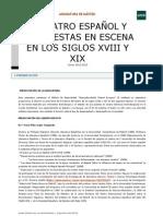 TEyPE_Guía_11-12.pdf