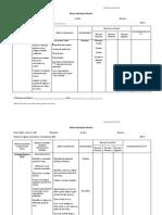 Plano Individual Infantil (2).docx