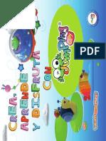 c60_GUIA_JUMPING_2012_2013_.pdf