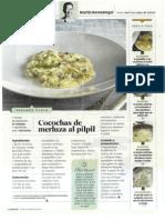 cocochas de merluza al pilpil.pdf
