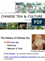 Chinese-tea-culture.ppt