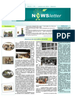 newsletter-out14[1].pdf