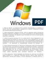ANEXO-77Sugerencias para usar WINDOWS 7.docx