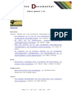 Indice General - Rev Documental.pdf