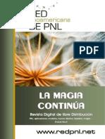 LA MAGIA CONTINUA - NRO 8.pdf