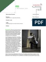 2-coates.pdf