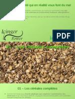 Icinger_Power_15_mauvaisalimentssante.pdf