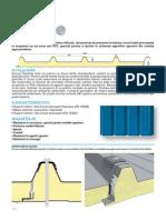 Isocop Topclass.pdf
