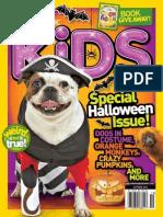 National Geographic Kids USA 2014-10.bak.pdf