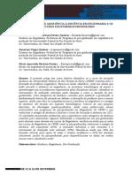 Professor Engenharia final.pdf