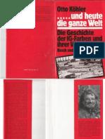 Köhler, Otto - Die Geschichte der IG-Farben und ihrer Väter Rasch und Röhring (1986, 177 Doppels., Text).pdf