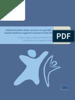 MH0113492ENN_PDF.Web_.pdf