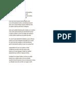 Mircea Dinescu - Actorul.pdf