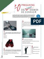 180-Test.pdf