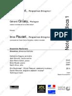 LO38100-01-wm.pdf
