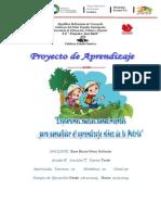 Proyecto de Aprendizaje Rosa Mago.docx
