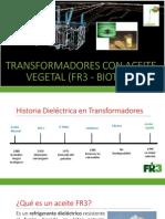Transformadores con aceite vegetal (FR3 - BIOTEM.pdf