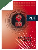 Lectura Veloz 3 - UPN.pdf