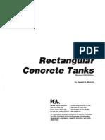 pcarectangularconcretetanks1-140202232907-phpapp01.pdf