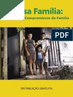 11_2092134315752009_Cartilha Bolsa Família.pdf