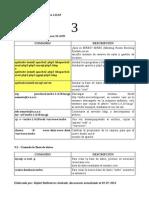 3.- Instalacion MRBS para Ldap.odt