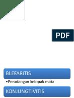 BST II