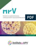 Guia do HPV Julho 2013_2.pdf