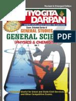 generalscience.pdf