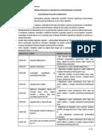 MZOIP Uputa_osiguranje Kvalitete Komposta