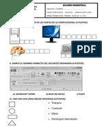 95807791-Examen-3mensual-Computo-Primaria.docx