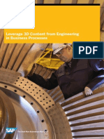 Leverage 3D Content from Engineering in Business Processes (en).pdf