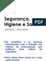 73920304-EDUTEC-Seguranca-Higiene-e-Saude.ppt