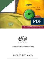 INGLES TECNICO.pdf
